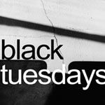 Black Tuesdays Podcast